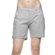 Houdini W's Action Twill Shorts Apollo Grey